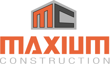 Maxium Construction